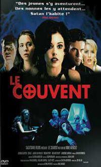 Le Couvent [2001]