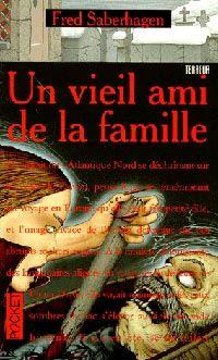 Dracula : Un Vieil Ami de La Famille [1992]