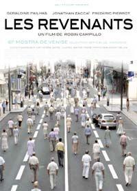 Les Revenants [2004]