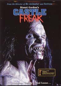 Castle freak [1995]