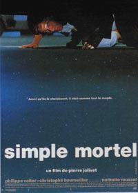 Simple Mortel [1991]