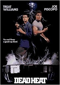Flic ou Zombie [1988]