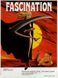Fascination [1979]