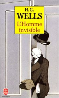 L'Homme Invisible [1901]