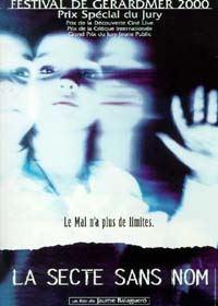 La Secte sans Nom [2000]