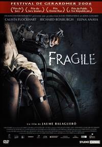 Fragile [2006]