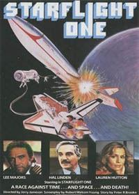 Starflight One [1983]