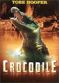 Crocodile [2000]