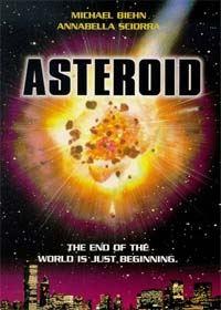 Astéroïde [1997]