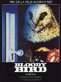 Aquarius / Bloody Bird : Aquarius [1987]