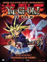 Yu-Gi-Oh ! [2004]