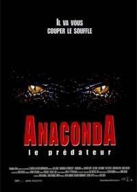 Anaconda #1 [1997]