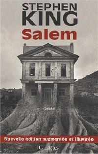 Salem [1977]