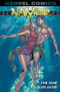 Namor [2004]