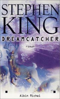 Dreamcatcher [2002]