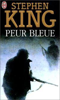 Le Cycle du Loup-Garou : Peur Bleue [1986]