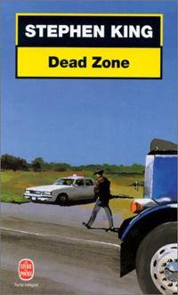 Dead Zone [1983]