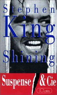 Shining [1979]