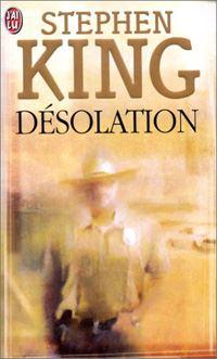 Désolation [1996]