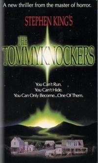Les Tommyknockers [1994]
