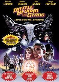 Les mercenaires de l'espace [1981]