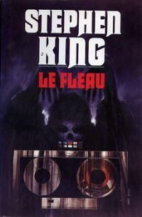 Le Fléau [1981]