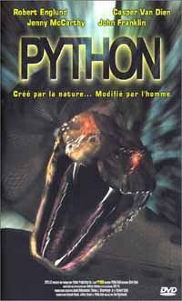 Python [2000]