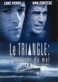 Le Triangle Maudit [2001]