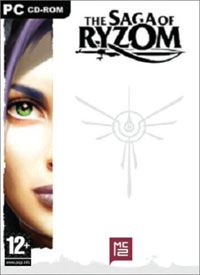 The Saga of Ryzom [2004]