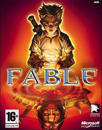Fable [2004]