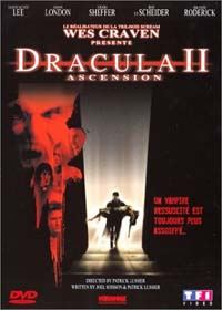 Dracula II : Ascension [2004]
