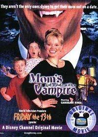 Chasseurs de vampire [2000]