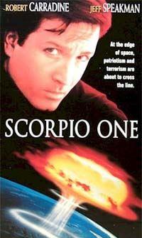 Mission Scorpio One [1997]
