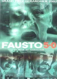 Fausto 5.0 [2002]