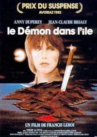 Le Démon dans l'île [1983]
