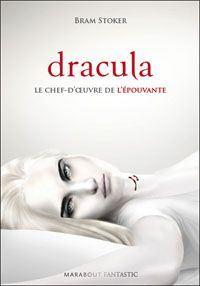 Dracula [1924]