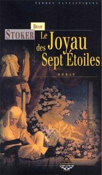 Le Joyau des sept étoiles [1976]