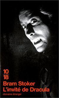 L'Invité de Dracula [1914]