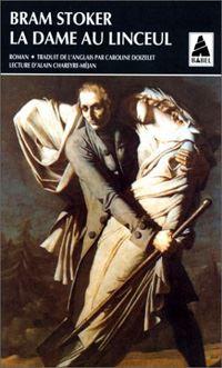 La Dame au linceul [1997]