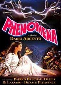 Phenomena [1985]