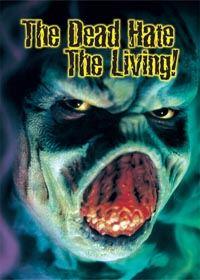 Les morts haïssent les vivants [1999]