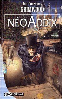 NéoAddix [2002]