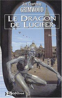 Le Dragon de Lucifer [2003]