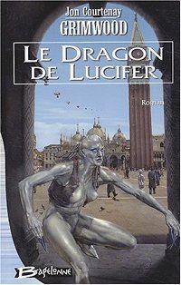 Le Dragon de Lucifer [2003]