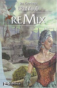ReMix [2004]