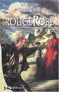 RougeRobe [2004]