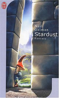 Stardust [2004]
