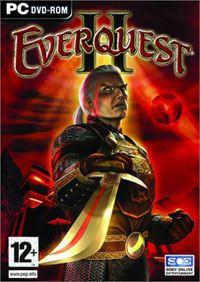 Everquest II [#2 - 2004]