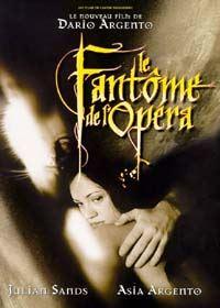 Le Fantôme de l'Opéra [1999]
