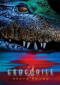 Crocodile 2 [2002]